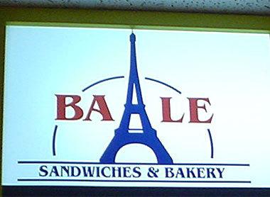 Bale1a