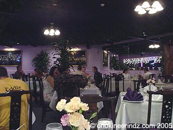 Bangkokthai11