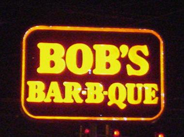 Bobs1