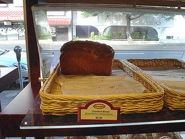 Boulangerie3