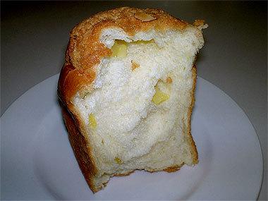 Boulangerie5