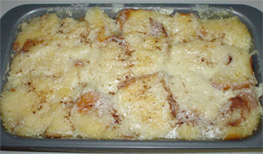 Breadpudding1a