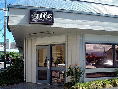 Bubbies1