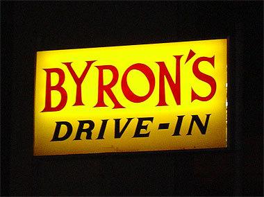 Byrons1