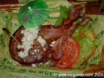 Cheeseburgerwaikiki5