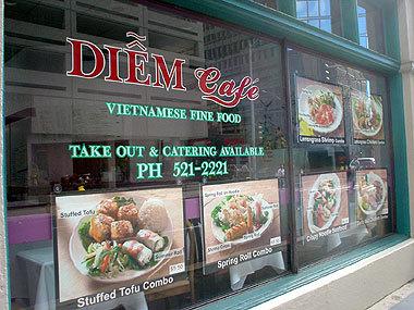 Diemcafe1