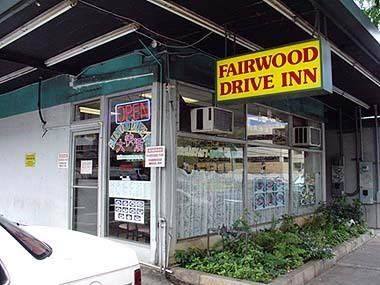 Fairwood1