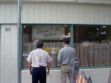Grandcafebakery1