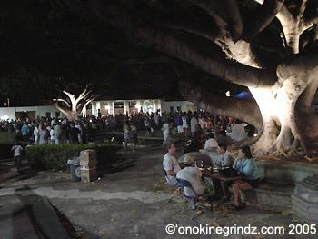 Greekfestival2005b