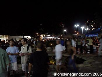Greekfestival2005c
