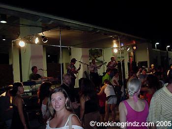Greekfestival2005d