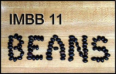 Imbb11
