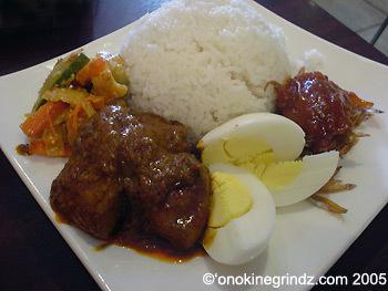 Malaysatayhut6