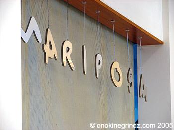 Mariposa9