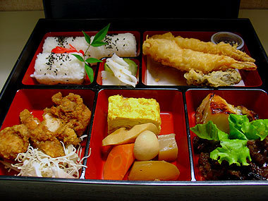 Natsunoya3a