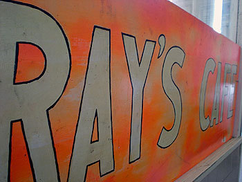 Rayscafe1