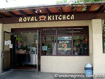 Royalkitchen1