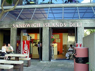 Sandwichislandsdeli1