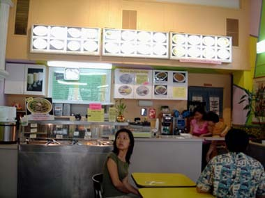 Sunshinecafe2