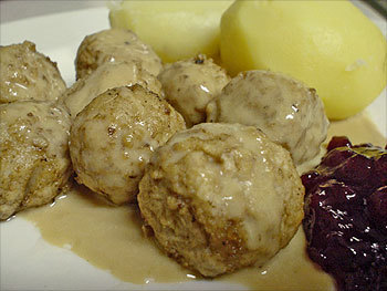 swedishmeatballs.jpg