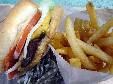 Wmbarbqburgers5