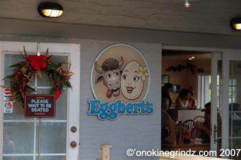 Eggberts1