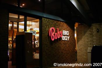 Bobsbigboy1