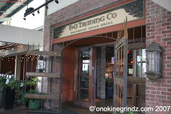 Eotradingco1