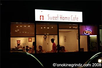 Sweethomecafe1
