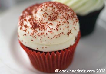 Cupcakecouture