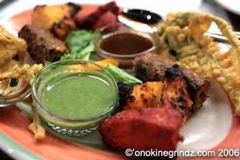 Bombayindian2