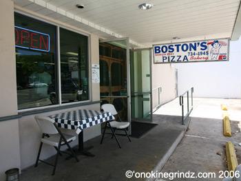 Bostons1