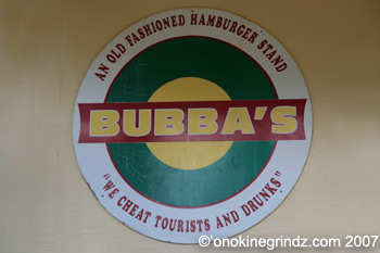Bubbaburgers1