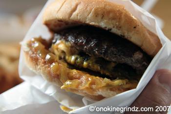 Bubbaburgers4