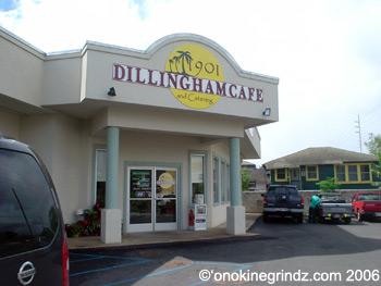Dillinghamcafe1