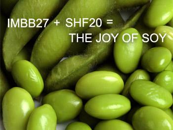 SHF 20