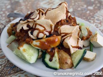 Indonesiarestaurant3_1