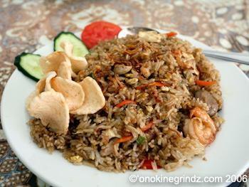 Indonesiarestaurant5