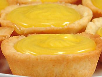 Lemontarklets1a