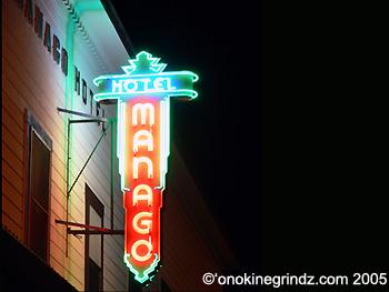 Managohotel1