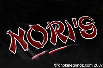 Noris1