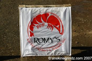 Romys1