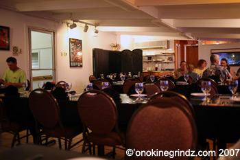 Seasiderestaurant3