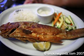 Seasiderestaurant7