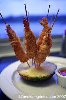 Seasiderestaurant8