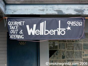 Wellbento1